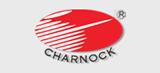 Charnock