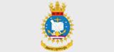 Naval Acadmy