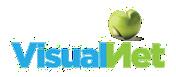 normal-logo-visualnet