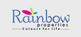 Rainbow Properties