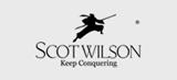 ScotWilson