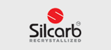 Silcarb