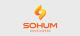 Sohum Developers