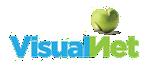 sticky-logo-visualnet