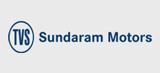 Sundaram Motors